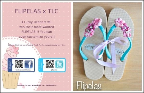 PicMonkey-Collage-flipelas-promo.jpg-e1354283960154